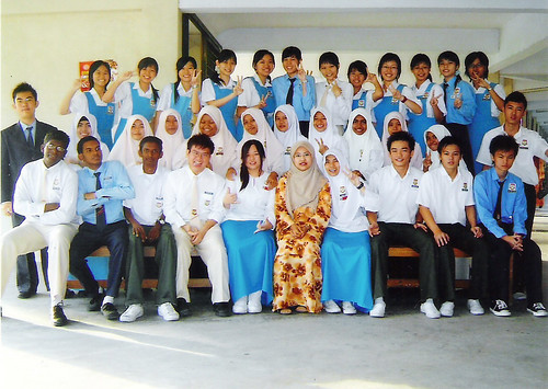 5science2