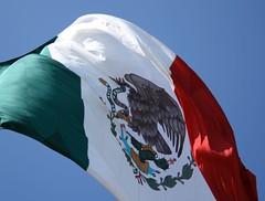 Bandera de Mexico (Esparta) Tags: mexico bandera acapulco mexico:state=guerrero mexico:estado=guerrero mexico:state=gro mexico:estado=gro