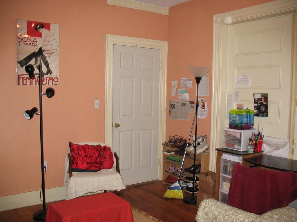 large room 1
