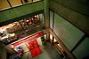 Collezione - Tadao Ando - Tokyo-13