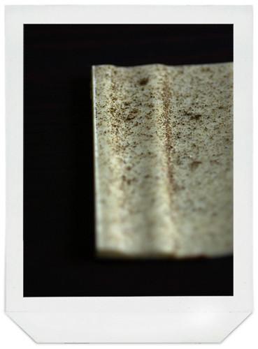 chocolat_blanc_vanille