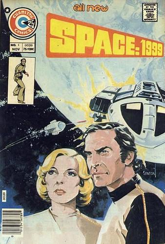 space1999c1