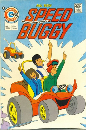 speedbuggy1