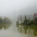 Misty Lake Photo 7