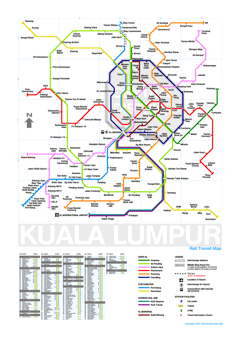 the advantages of klang valley mass rapid transit tourism essay Hotels in kuala lumpur kuala lumpur travel kuala lumpur beach malaysia travel asia travel malaysia truly asia travel tips best hotels luxury hotels forward over the last 20 months we've stayed at some of the best hotels in kuala lumpur, so we decided to list four of our favourites here.