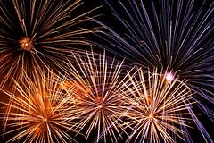 flickr0007 (LadyShutter) Tags: mallofasia worldpyroolympics fierworks ladyshutter
