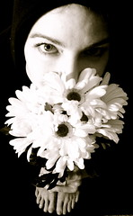 Flower Child (65/365) - by stephcarter