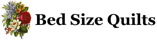 bed_size_quilts