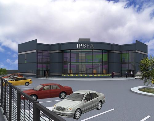 IPSFA