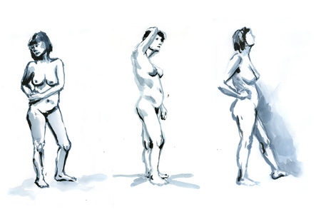 lifedrawingcompositel