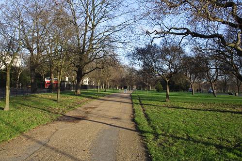 Hyde Park_23
