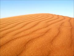 20041217   Sossusvlei, Namibia 2003 (Gary Koutsoubis) Tags: 2004 wow sand dunes namibia sanddunes sossusvlei abigfave