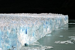 Perito Moreno Glacier - Los Glaciares Natinal Park - Argentina ({ Planet Adventure }) Tags: holiday 20d ice southamerica argentina photography eos photo interesting holidays photographer canon20d ab unesco adventure backpacking planet iwasthere lagoargentino canoneos naturalworld icebergs allrightsreserved interessante worldheritage digitalphotography havingfun holidayphotos aroundtheworld stumbleupon copyright visittheworld peritomorenoglacier ilovethisplace glaciallake travelphotos digitalworld placesilove losglaciaresnationalpark traveltheworld travelphotographs canonphotography alwaysbecapturing 20070107 worldtraveller planetadventure lovephotography colorfulworld theworldthroughmyeyes beautyissimple loveyourphotos theworldthroughmylenses shotingtheworld by{planetadventure} byalessandrobehling icanon icancanon canonrocks selftaughtphotographer phographyisart travellingisfun alessandrobehling copyrightc copyrightc20002007alessandroabehling freeprint stumbleit topphotography holidayphotography alessandrobehling copyright20002008alessandroabehling colorfulearth photographyisgreatfun