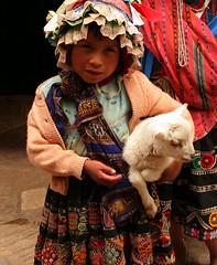 Child in Cusco - Peru ({ Planet Adventure }) Tags: holiday 20d southamerica canon photography eos photo interesting holidays photographer canon20d ab adventure backpacking planet iwasthere tagging canoneos allrightsreserved interessante havingfun aroundtheworld stumbleupon copyright visittheworld ilovethisplace travelphotos placesilove traveltheworld travelphotographs canonphotography alwaysbecapturing worldtraveller planetadventure allrightsreserved lovephotography theworldthroughmyeyes beautyissimple theworlthroughmyeyes tedesafio loveyourphotos theworldthroughmylenses shotingtheworld by{planetadventure} byalessandrobehling icanon icancanon canonrocks selftaughtphotographer phographyisart travellingisfun {planetadventure} alessandrobehling copyrightc copyrightc20002007alessandroabehling freeprint stumbleit alessandrobehling copyright20002008alessandroabehling