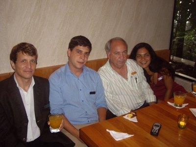 Renato Raoni Reinaldo Janaina