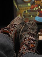 More feet (Kristin Myers Harvey) Tags: feet sundance parkcity fuller windrider sundancefilmfestival sundance2007 windriderforum