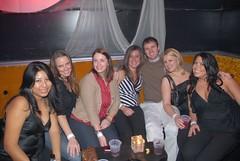 GBR_9155 (fivedollarphoto) Tags: life city sc bar night south charleston carolina