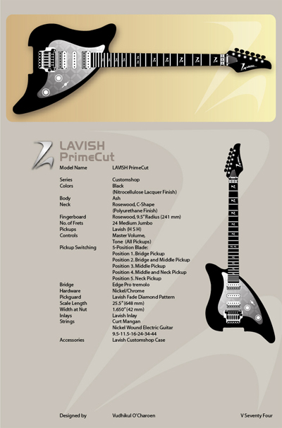 v74_lavish_guitar_design