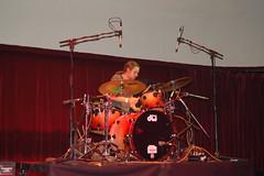 DSC_0053 (Square Magazine) Tags: oklahoma jazz monk ballroom tulsa cains harmonious