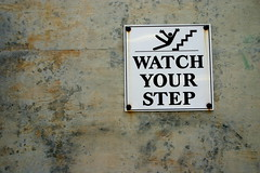 Good Advice by cornflakegirl on Flickr