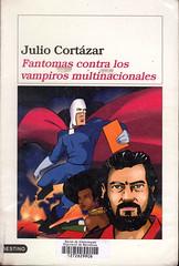 CortazarFantomas