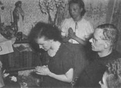 Rodalben 1952