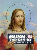 jesus_for_bush_9_1