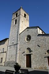 IT06 6619 Camaiore