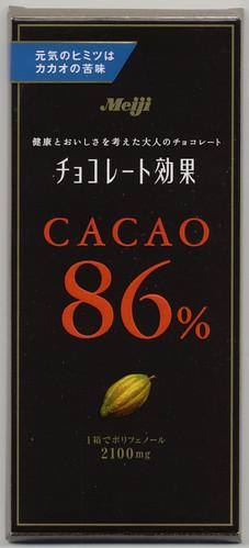 cacao86
