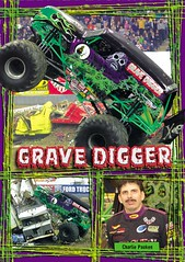 GraveDiggerPage600