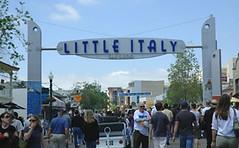 ArtWalk_LittleItaly.jpg