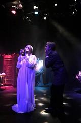 IMG_3657 (@dansorrel) Tags: teatro theater curitiba salome