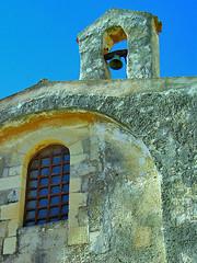 Otranto-Italy_ (Liv ) Tags: travel 2 italy 3 topv111 tag3 1 photo topv333 tag2 italia tag1 tag ivan nikond100 09 puglia apulia lazzari laiv laivphoto otrantoitaly
