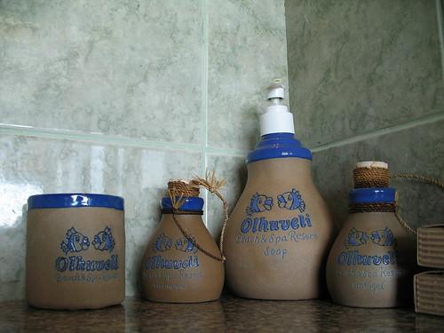 IMG00197 沐浴用品陶罐