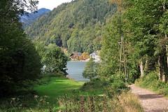 4162_L (dicktay2000) Tags: austria wolfgangsee salzkammergut