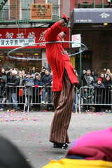 CHTN 3227 (uptick) Tags: nyc chinatown chinesenewyear parade lunarnewyear mottst ef247028l