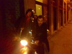 Milan 070 (RAMONRAMON) Tags: milano miln