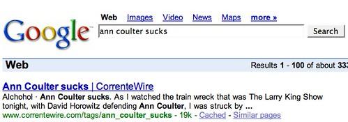 anne_coulter_sucks