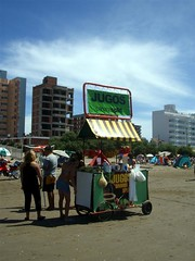 San Bernardo - 09 - Jugo
