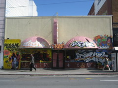 balazo (kewlio) Tags: sanfrancisco graffiti cuba dagon dzyer buter balazo