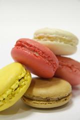 "Macaron ""Paris je T'aime"", Sadaharu Aoki, Isetan Shinjuku"
