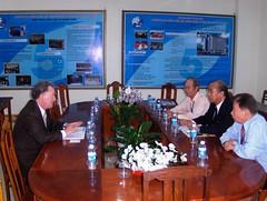 March2007 Vietnam 544