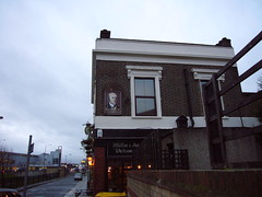 Picture of Old Duke Of Cambridge, E3 3PH