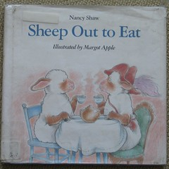 Sheep_out_to_eat