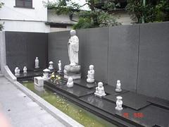 DSC03409 (gondo_slovakia_1) Tags: japan tokyo asia gondo