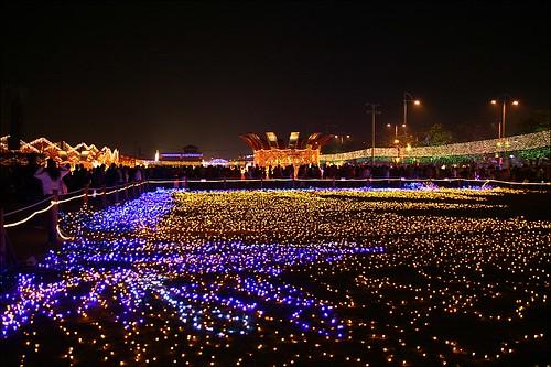 2007台灣燈會在嘉義067