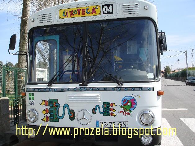 DSC00110.JPG- G2