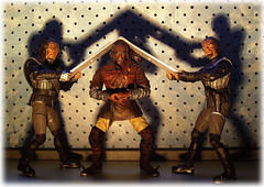 "KLINGON SPACESHIP- SINGLE WARRIOR BATTLEPOD- HO' JEJQU' (""VERY SHARP TOOTH"") CLASS- ""KLAANG !!"" (zero g) Tags: startrek silly metal trek australia melbourne victoria aliens rob plastic imagination klingon robjan sciencefiction worf popculture eclectic collectibles aluminium eeek zerog notrealpeople metalworking funnyhaha beautifulisboring fantasticplastic thesecretlifeoftoys beyondthevalleyofthedolls itsabsurdbutwelikeit klingons toyslookingattoys myartsycreations toyface naughtytoys plasticfigures alienartifacts artisticappropriation scifibuffsunleashed scificatchall actionfigured weirdbutfunnyphotos actionfiguresinaction lifeinplastic macrotoys toystoystoys toystakeover islandoflosttoys toysaholicanonymous toydioramarama melbourneandbeyond reallyunlimited forthetotallyobsessiveflickrites creativetabletopphotography alienfacesbodiesartrelatingtoaliens toys玩具おもちゃ areaphiftyone weirdwalkenergeticallyinrubberdungarees stuffstuffstuff grouchosnongrouppleasedonotjoin 6packphotos startrektoys peopleormannequinsdollsandmore anythingeverything71018photos881memberscounting dollsgonewildtwistedfunnycrazybizzareovertheedgetoys klaang flickrcentraluncensoredticklemytummy thebiggestgroupthelargestbirthdaypartyever"