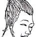 girlhead