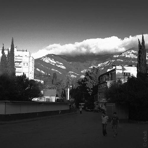 Yalta #1
